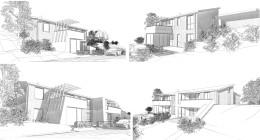 projekty  i rozbudowy domów