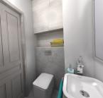 mała toaleta.2013