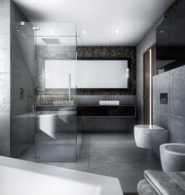 BS_łazienka