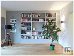 Z miłością do książek