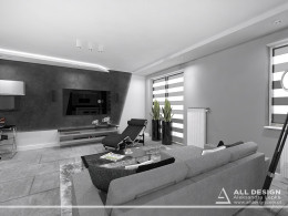 Mieszkanie, 50m2