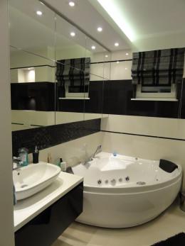 Łazienka dom jedn2