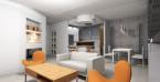 mieszkanie nowoczesne