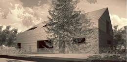 Czy o budowie budynku mieszkalnego dowiedzą się wszyscy ?
