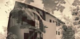 Instytut SPA