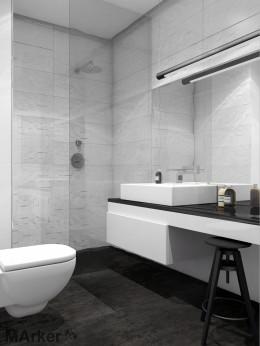 Włocławek, łazienka