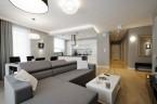Apartament Saska