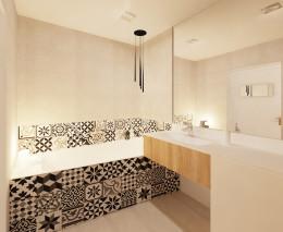 Nowe Aleje - 45m2 mieszkanie