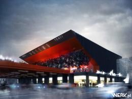 Renowacja kina festiwalowego