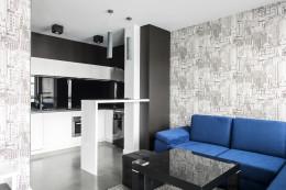 mieszkanie 48m2