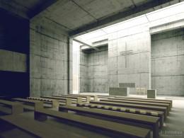 Seminarium | Lublin