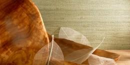 Okleiny – prosto z natury na Twoją ścianę