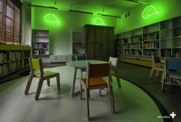 BLOG - Biblioteka w Głogowie