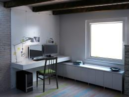 Mikro apartament