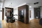apartament Warszawa
