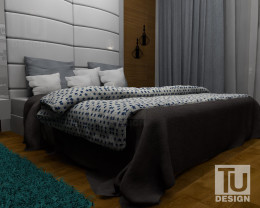 Sypialnia 01