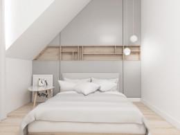 Mieszkanie Gliwice II