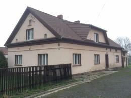 Dom Opole. Projekt 2016