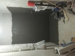 łazienka Ilumino. 2016