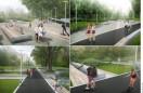 Park wodny w Kielcach