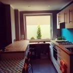 Mieszkanie 63 m2