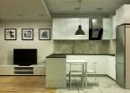 Apartament Koszalin