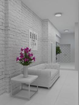 Gabinety kosmetyczne