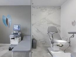 Centrum Medyczne Feminium