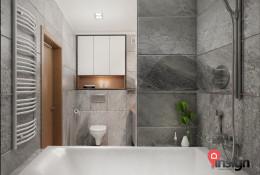MYS_02 łazienka