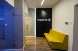 kancelaria adwokacka Kuśnierz&Lwczuk