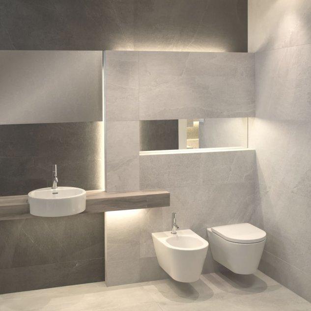 Aranżacja współczesnej łazienki