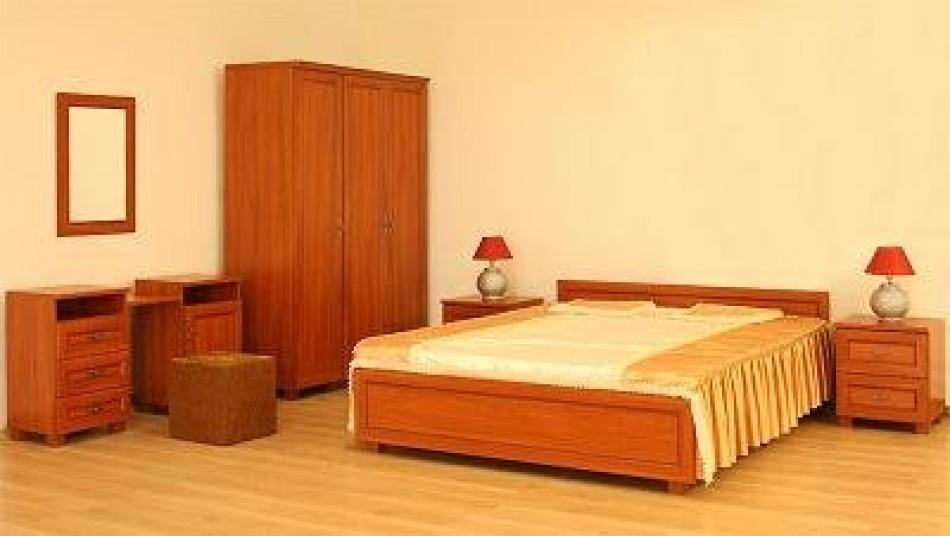 Pomoc W Wyborze łóżka I Materaca Forum Budowlane Budowa