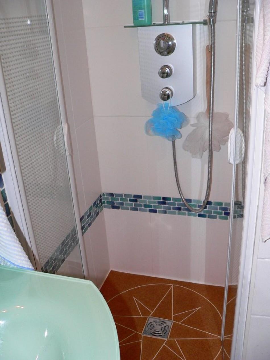 Korek W łazience Czyli Seacork Forum Budowlane Budowa