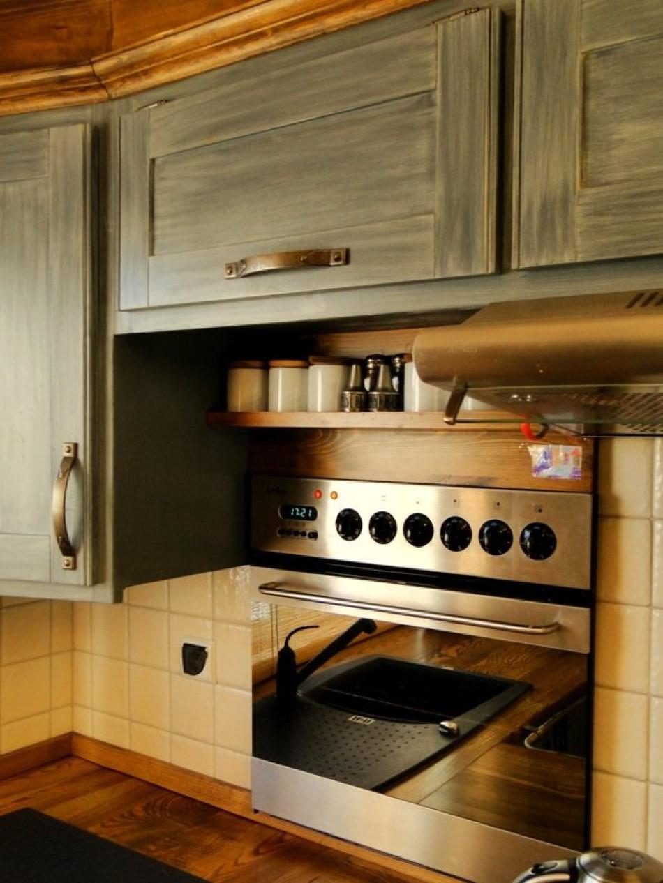 Nowoczesna kuchnia  Strona 2  Forum budowlane, budowa domu, koszty budowy d   -> Kuchnia Elektryczna Koszty Eksploatacji