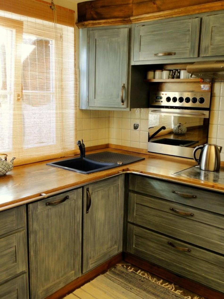 Nowoczesna kuchnia  Strona 2  Forum budowlane, budowa domu, koszty budowy d