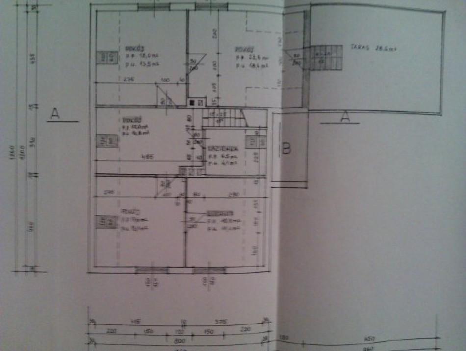 Koszt Adaptacji Strychu W Starszym Domu Forum Budowlane